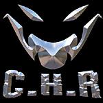 Imagen representativa de C.H.R