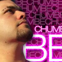 Imagen representativa del temazo Dj Chumbe – The Chumbe Show 3 (Bamboozed Mix)