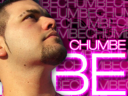 Imagen representativa de Dj Chumbe
