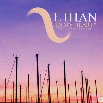 Imagen representativa del temazo Ethan – In My Heart (Alex Trackone Vs Dj Napo Remix)