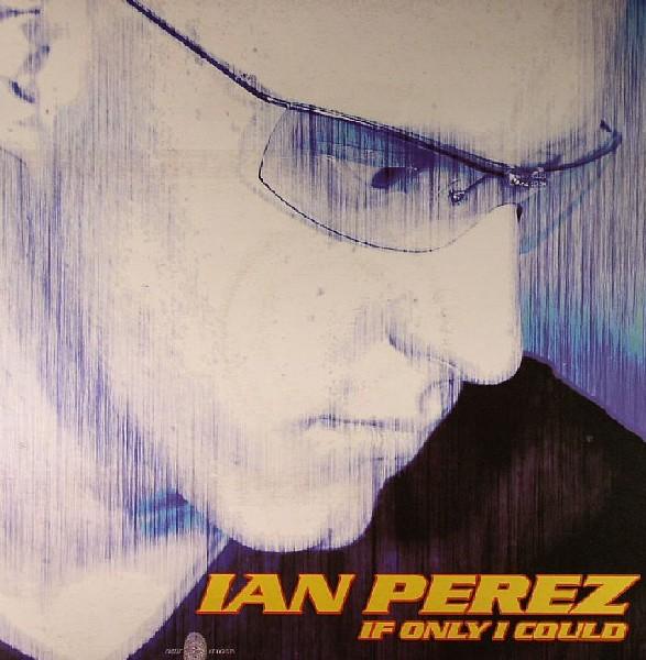 Imagen representativa del temazo Ian Perez – Believe It