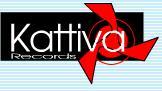 Kattiva Records