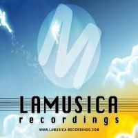 Imagen representativa de Lamusica Recordings