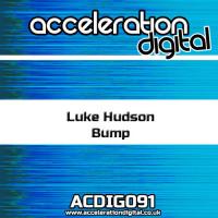Imagen representativa del temazo Luke Hudson – Bump