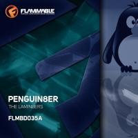 Imagen representativa del temazo The Lamin8ers – Penguin8er