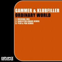 Imagen representativa de Gammer
