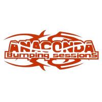 Imagen representativa de Anaconda Bumping Sessions