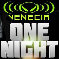 Imagen representativa de One Night