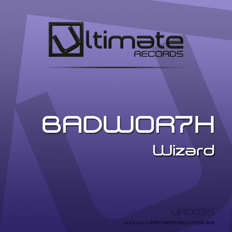 Imagen representativa del temazo BADWOR7H – Wizard