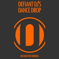 Imagen representativa del temazo Defiant Djs – Dance Drop