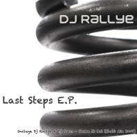 Imagen representativa de Dj Rallye – Bass Back