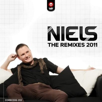 Niels – The Remixes 2011