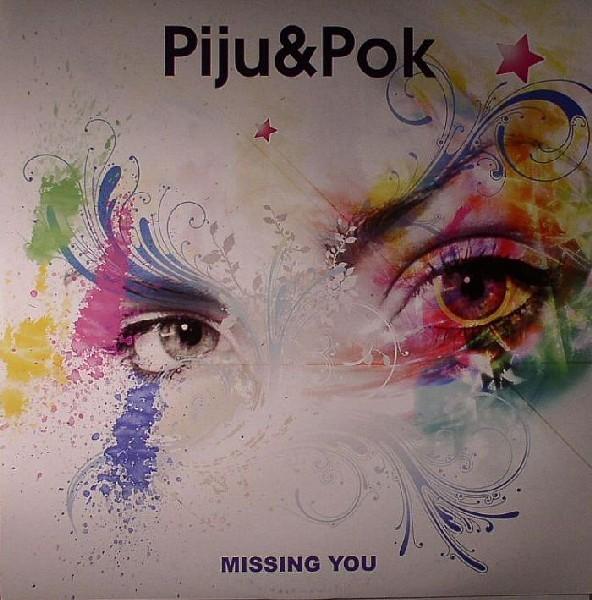 Imagen representativa del temazo Piju & Pok – California Girls