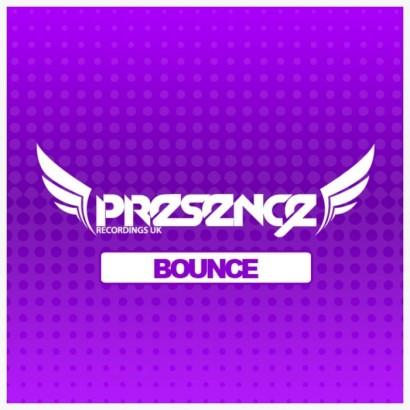 Presence Bounce