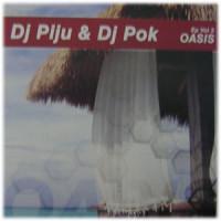 Imagen representativa de Dj Pok