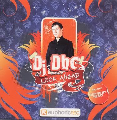 Imagen representativa del temazo Dj Dbc – Go Out (Old School Mix)