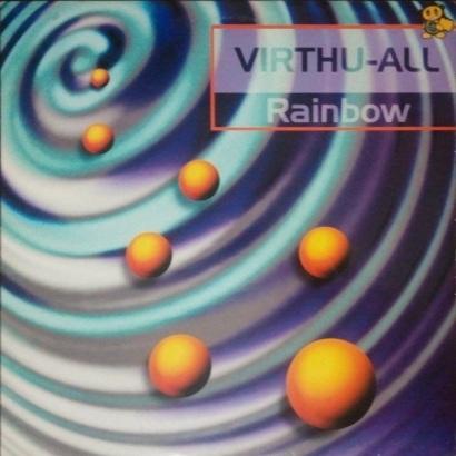Virthu All Rainbow1