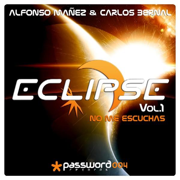 Imagen representativa del temazo Eclipse – Crazy Wave