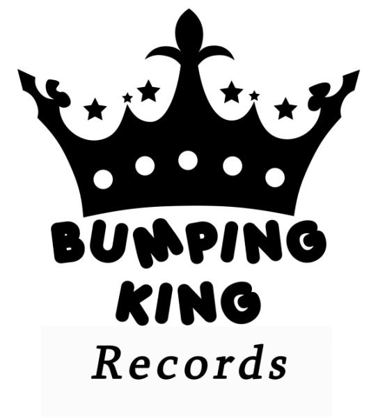 Imagen representativa del temazo Bumping King Records