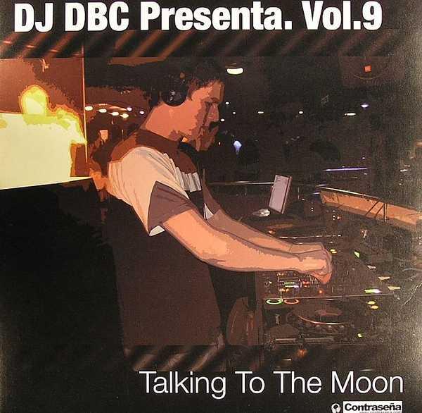 Imagen representativa del temazo Dj Dbc – Fire On! (New Hardbass Mix)