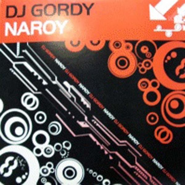 Imagen representativa del temazo Dj Gordy – Gominolo (Remix Poky)