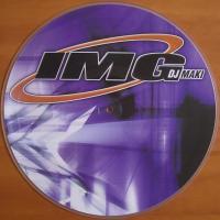 Imagen representativa del temazo Dj Maki – Jump To The Bumping