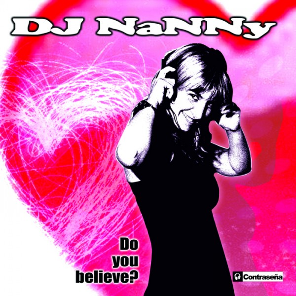 Imagen representativa del temazo Dj Nanny – Pokycao