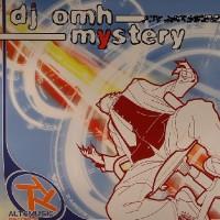 Imagen representativa de DJ Omh – Attention Please