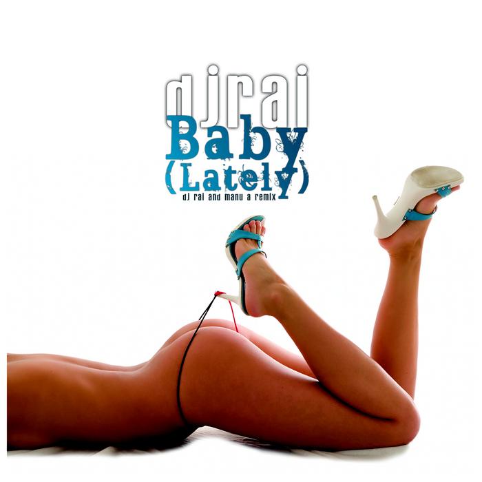 Imagen representativa del temazo DJ Rai – Wiggle It (Just A Little Bit)