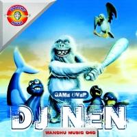Imagen representativa del temazo Dj Nen – Game Over