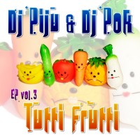 Imagen representativa del temazo Dj Piju & Dj Pok – Polizei (Chankla Mix)