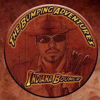 Imagen representativa de Indiana Bounce – Everybody Salsa
