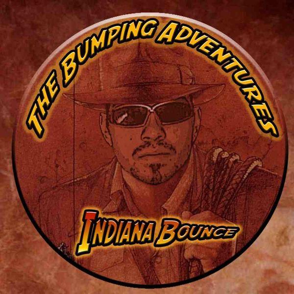 Imagen representativa del temazo Indiana Bounce – Everybody Salsa