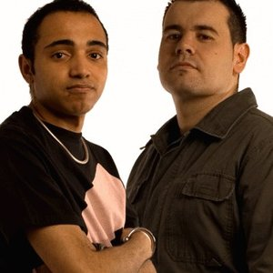 Imagen representativa de Juanma Dc & Danny Boy