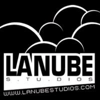 Imagen representativa de La Nube Studios