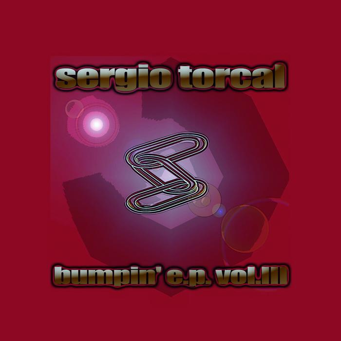 Imagen representativa del temazo Sergio Torcal – Attenzione