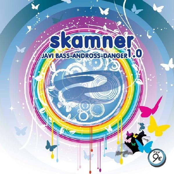Imagen representativa del temazo Skamner – One Style