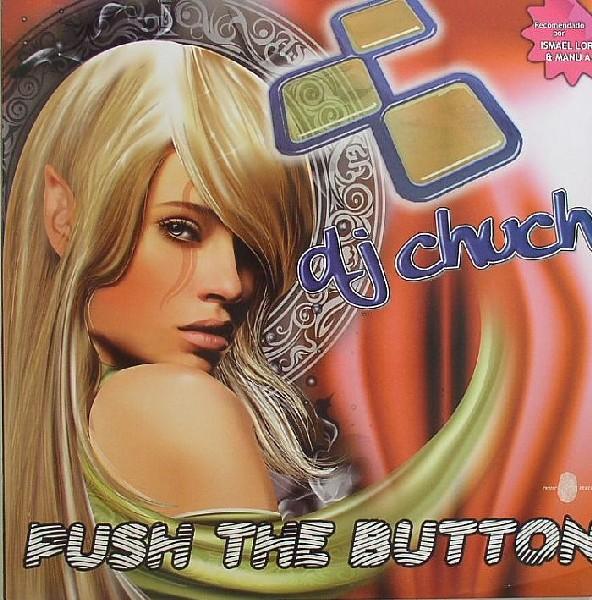 Imagen representativa del temazo Dj Chuchi – Pitufitos