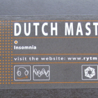 Imagen representativa de Dutch Master
