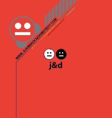 Imagen representativa del temazo Juanma Dc & Danny Boy – Red Hood Style