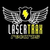 Imagen representativa de Laser Trax Records