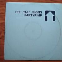 Imagen representativa del temazo Telltale Signs – Partypimp (Original Mix)