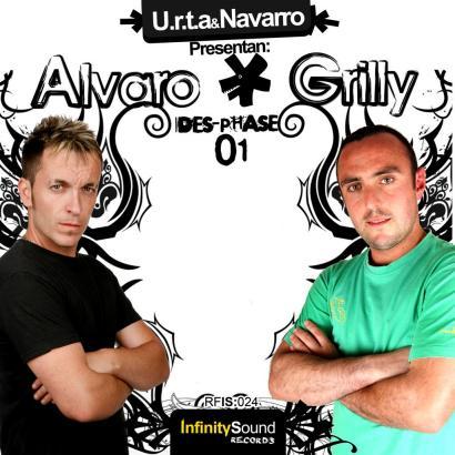 URTA Navarro pres Alvaro Grilly Des Phase 01 A