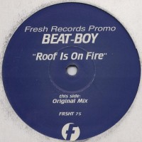 Imagen representativa de Beat-Boy