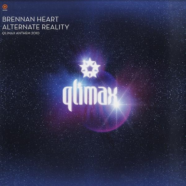 Imagen representativa del temazo Brennan Heart – Alternate Reality (Qlimax Anthem 2010)