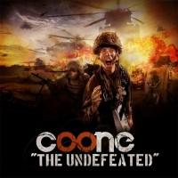 Imagen representativa de Coone – The Undefeated
