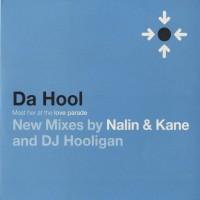 Imagen representativa de Da Hool