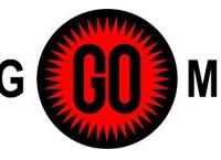 Imagen representativa de Gang Go Music
