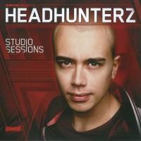 Imagen representativa del temazo Headhunterz & Wildstylez feat. MC Villain – Stuck In Ur Head