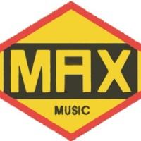 Imagen representativa de Max Music